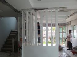 Khon Kaen house building khon kaen real estate (2).jpg