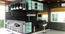 kitchen khon kaen