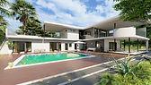 house builder khon kaen.jpg