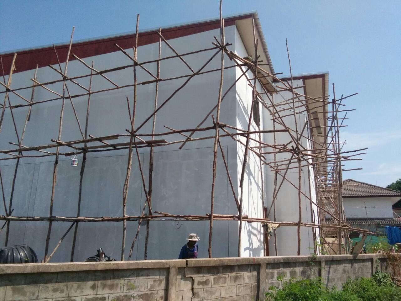 Khon Kaen Housebuilder (8) Khon Kaen construction khon kaen building company.jpe