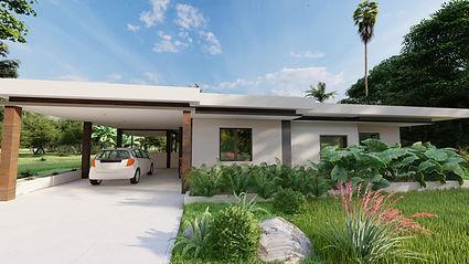 Architect Khon Kaen (1).jpg