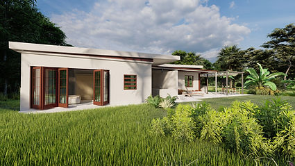 architect in khon kaen_Photo - 1.jpg