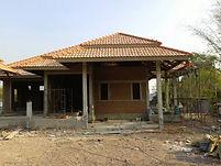 architect in khon kaen