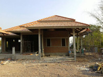 architect in khon kaen