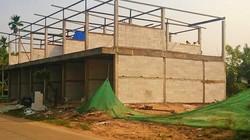 Khon Kaen Townhome Construction (2).jpeg