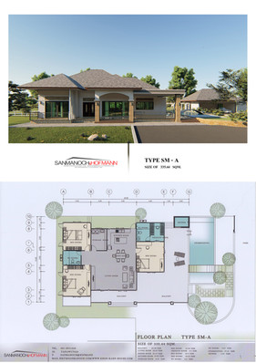 House builder architect khon kaen (10).j