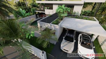 House builder khon kaen (2).jpg