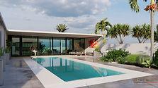 home builder pool villa khon kaen (11).j
