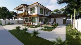 Housebuilder Nakorn Phanom (3).jpg