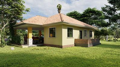 architect in khon kaen_Photo_Photo - 2.j