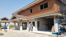 house builder in khon kaen (1).jpg