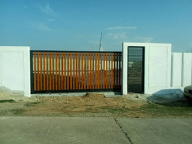 Ubon Rattana House Builder architect (8)