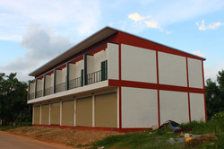Khon Kaen Construction Company (4).JPG