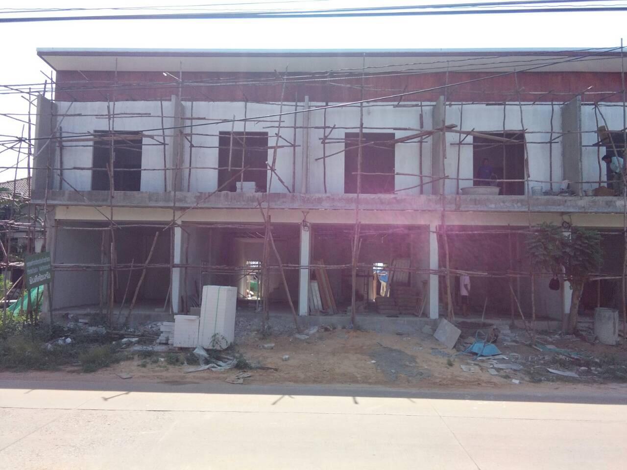Khon Kaen Housebuilder (9) Khon Kaen construction khon kaen building company.jpe