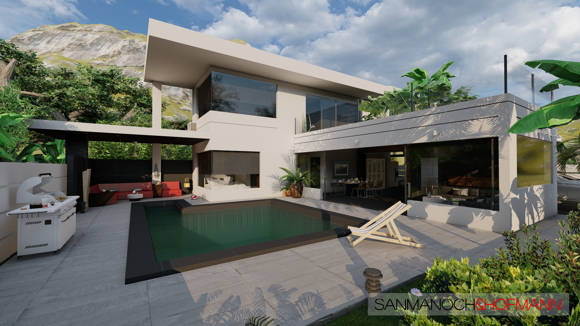 House builder khon kaen (3)
