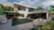 Home Builder Khon Kaen
