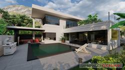 House builder khon kaen (3)
