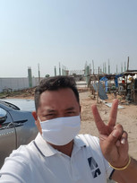 house builder khon kaen 1.jpg