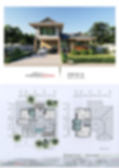 House builder architect khon kaen (17).j