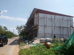Khon Kaen Housebuilder (7) Khon Kaen construction khon kaen building company.jpe