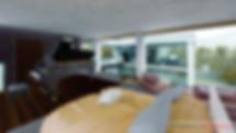 khon kaen house builder architect4.jpg