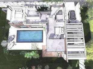 floor plan khon kaen villa.jpg
