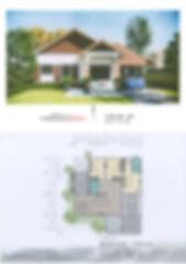 House builder architect khon kaen (8).jp
