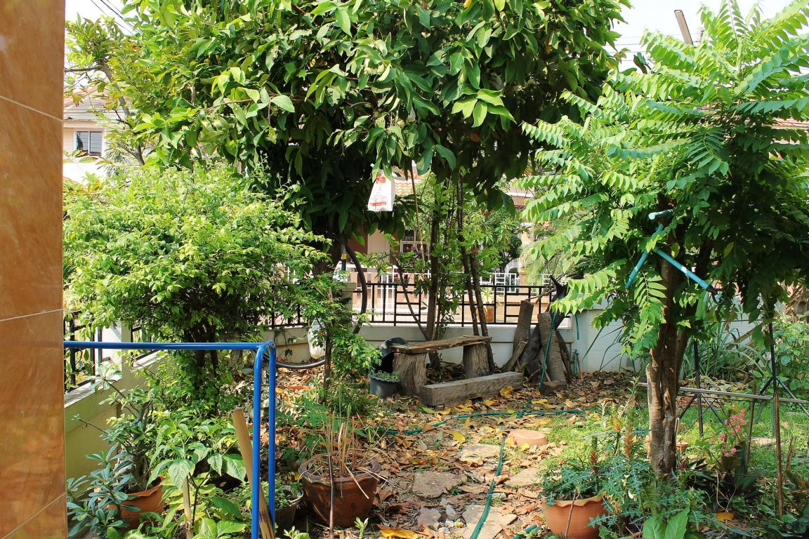 Detached House for sale Khon Kaen
