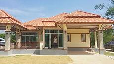 pool villa khon kaen