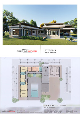 House builder architect khon kaen (11).j