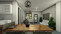 Home Builder_Photo - 3.jpg