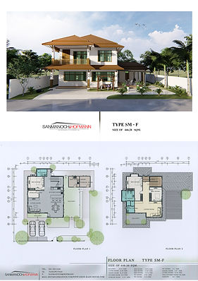 House builder architect khon kaen (15).j