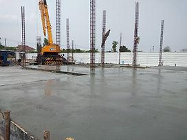 house builder khon kaen 2.jpg