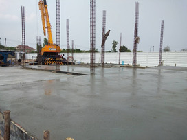 house builder khon kaen 2.jpg