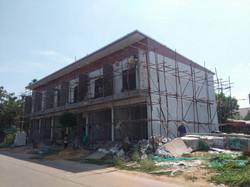 Khon Kaen Housebuilder (11) Khon Kaen construction khon kaen building company.jp