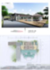 House builder architect khon kaen (5).jp