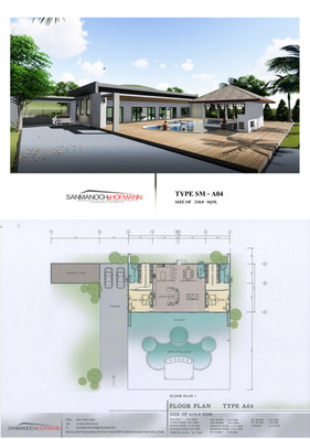 House builder architect khon kaen (5).jp