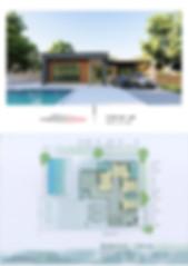 House builder architect khon kaen (3).jp
