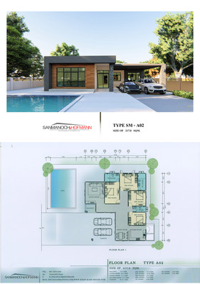 House builder architect khon kaen (3).jp