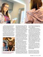 CCL Tal 030120 Page 41.jpg