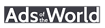 ads of the world logo.png