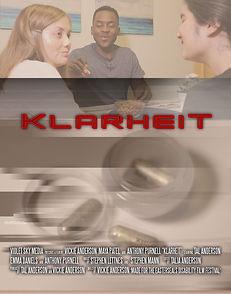 KLARHEIT 8 X 10  POSTER .jpg