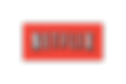 netflix-logo-29.png