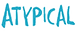 atypical logo turq.png