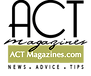 Act_Magazines_Round_Ornament_300x300.png