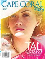 CCL Tal 030120 COVER.jpg