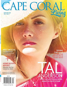 CCL Tal 030120 COVER.jpg