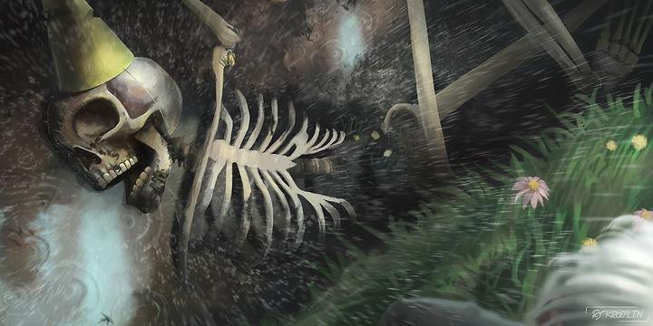 Smaller Finds Skeleton Panel 1.jpg