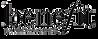 Logo - Benefit.png