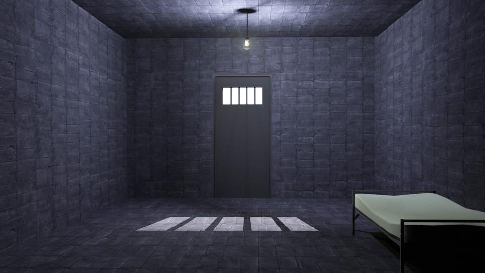 Mason's Cell